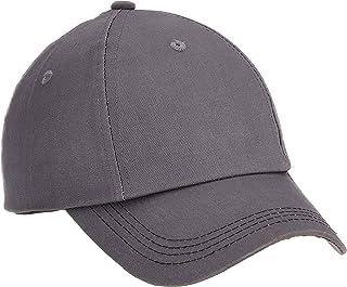 Fila Men's Baseball Cap