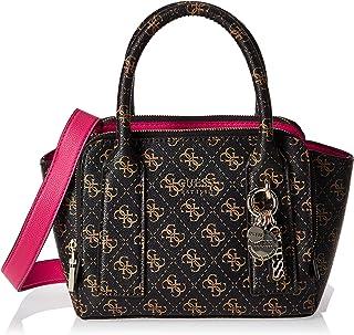 حقيبة ساتشيل ليتل باريس صغيرة بثلاث جيوب من جيس للنساء