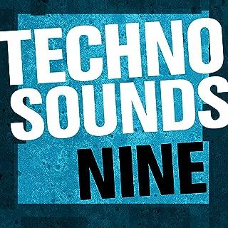 Tech Sounds Nine 32