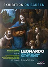 Best national gallery leonardo Reviews