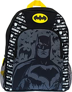 Mochila para Niños Batman