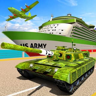 Best military airplane games Reviews