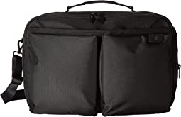 Victorinox - Lexicon 2.0 Knapsack Convertible Laptop Overnight Bag