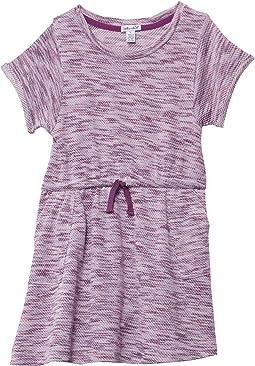 Vanilla Sky Dress (Toddler/Little Kids)