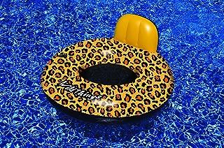 Swimline Wild things Cheetah Pool Float