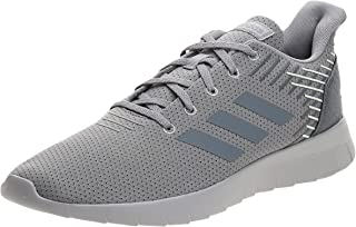 حذاء أديداس آسويرون رجالي للجري