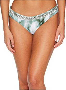 Lucky Brand Indian Summer Cheeky Hipster Bottom