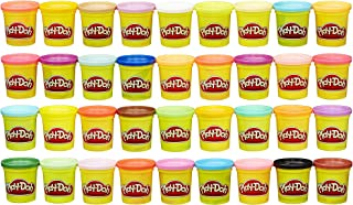 mini play doh