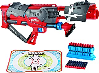 BOOMco. Rapid Madness Blaster Y8618