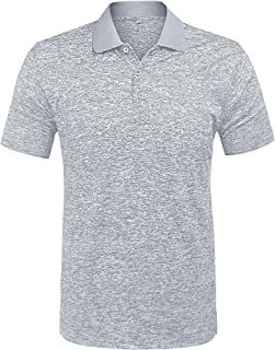 Best fitted polo shirt Reviews
