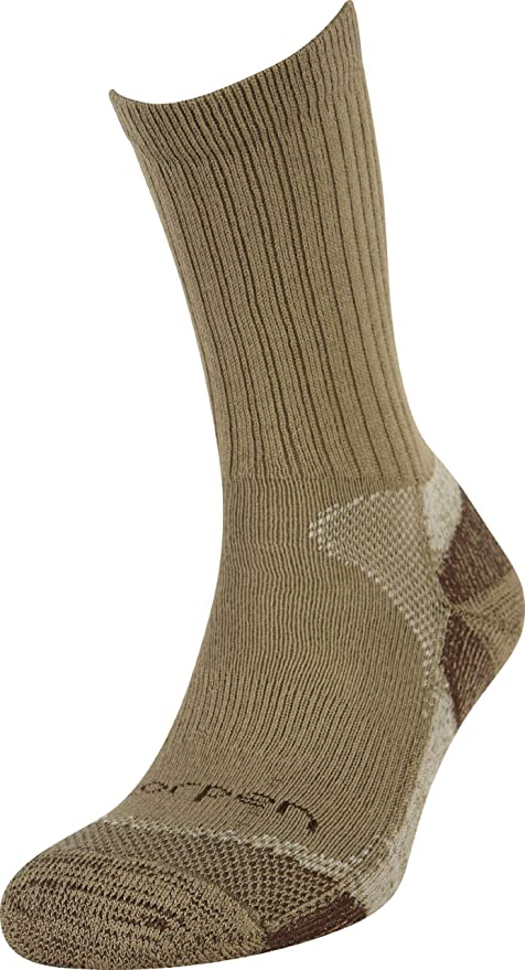 Lorpen Liner Socks Coolmax Calcetines de Forro Unisex Adulto