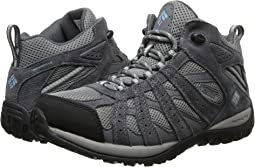 17f0795d6174 Columbia fire venture mid waterproof
