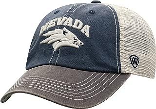 Best nevada wolf pack gear Reviews