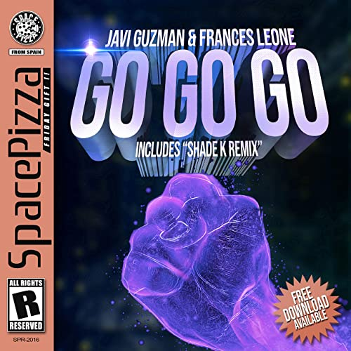Album lucky street, go radio   qobuz: download and streaming in.
