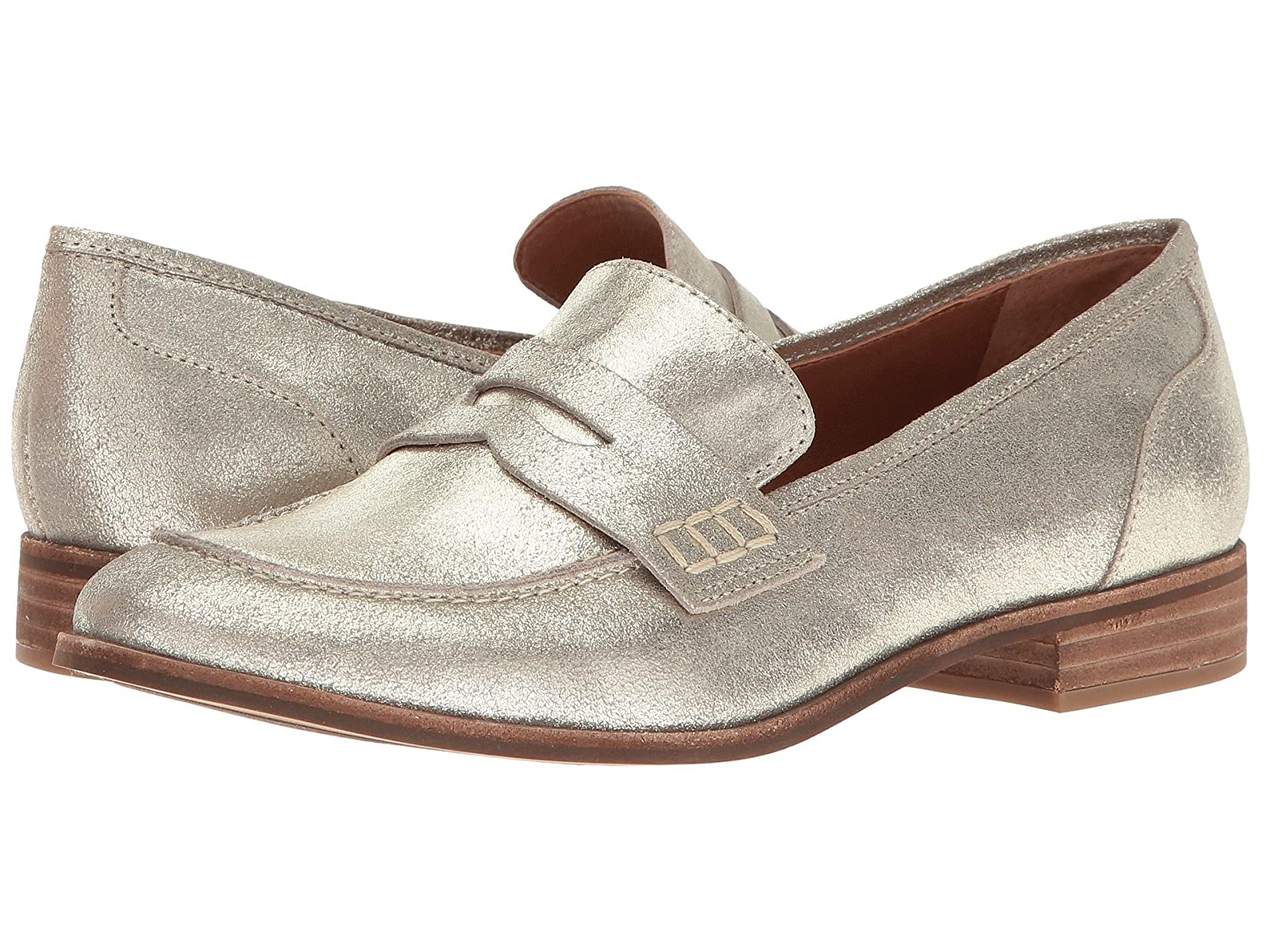 Franco Sarto Jolette by SARTOCheap and distinctive eye-catching shoes