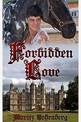 Forbidden Love: Gesamtausgabe Kindle Ausgabe
