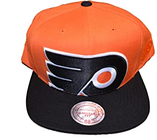 Best flyers mitchell and ness Reviews