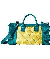 Harveys Seatbelt Bag - Lolita
