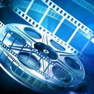 Movie News Apps