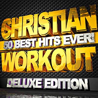 Best christian workout songs Reviews