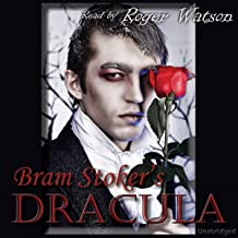Dracula [Cherry Hill Edition]