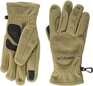 Columbia Women's W Thermarator Glove, Truffle, X-Large