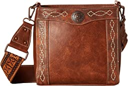 M&F Western - Ivy Crossbody