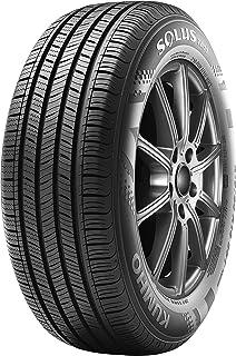 Kumho Solus TA11 All-Season Tire - 235/65R17 104T