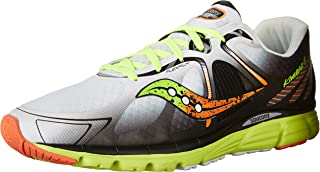 Best saucony powergrid technology Reviews