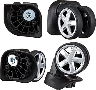Replacement Luggage Wheels