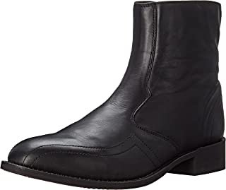 d7018b50b2b1a Amazon.com: Ankle - Western / Boots: Clothing, Shoes & Jewelry