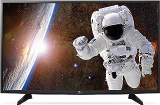 Amazon.es: 1080p Full HD - 40-49
