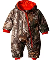 Carhartt Kids - Camo Snowsuit (Infant)