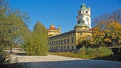 Munich off the beaten path: explore the coolest neighborhoods of the Bavarian capital