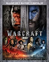 orc wars full movie