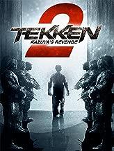Best tekken kazuya's revenge Reviews