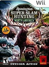 super slam hunting north america