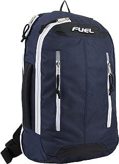 Active Crossbody Bag