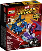 Best marvel super heroes magneto Reviews