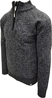 STACY ADAMS Men's Sweaters, Modern