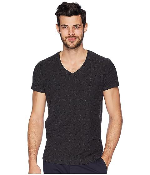 Soda amp; camiseta con H calidad Scotch cuello Combo en Neps V amp; Classic en de qAnHnw4S