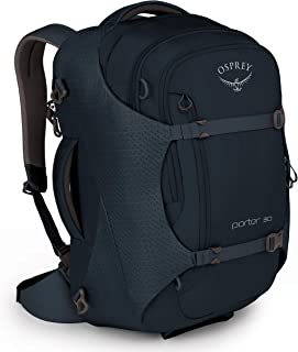 Porter 30 Travel Backpack