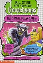 Best diary of a mad mummy Reviews