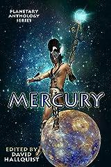 Planetary Anthology Series: Mercury Kindle Edition