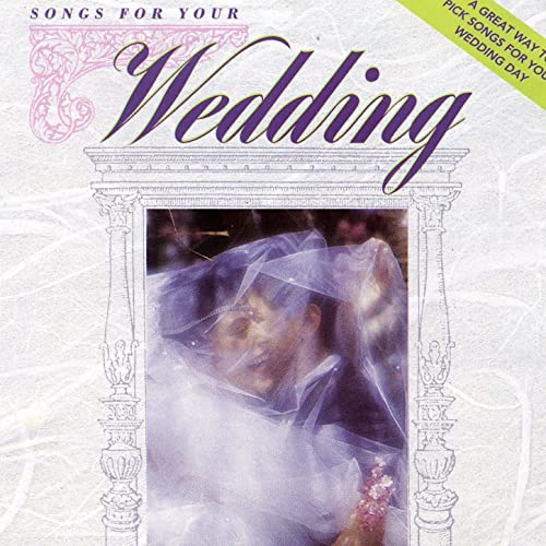Songs for Your Wedding by Starsound Orchestra on Amazon Music