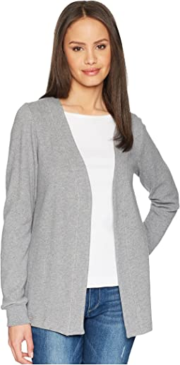 FIG Clothing Yin Cardigan