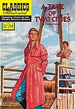 classics illustrated comics reprints