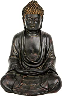 Best buddha statues buy online Reviews