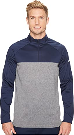 Therma-Fit 1/2 Zip