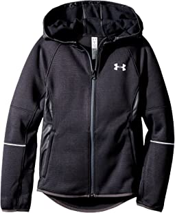 fa2f00066f3f Under armour ua ranger storm at 6pm.com